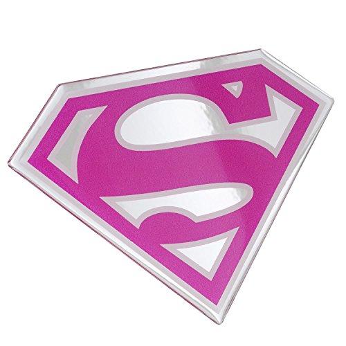 car seat cover supergirl - 7