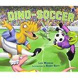 Dino-Soccer(Gr.K-3)