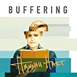 by Hannah Hart (Author, Narrator), Judy Young (Narrator), Hachette Audio UK (Publisher) (287)  1 used & newfrom$19.14