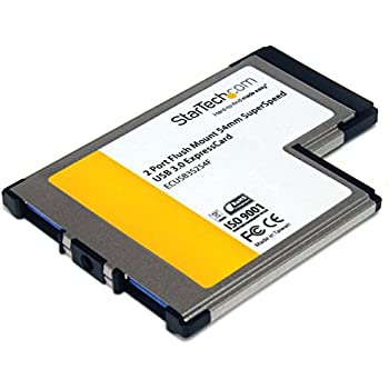 SONY VAIO VPCF22FGX RENESAS USB 3.0 CONTROLLER 64BIT DRIVER