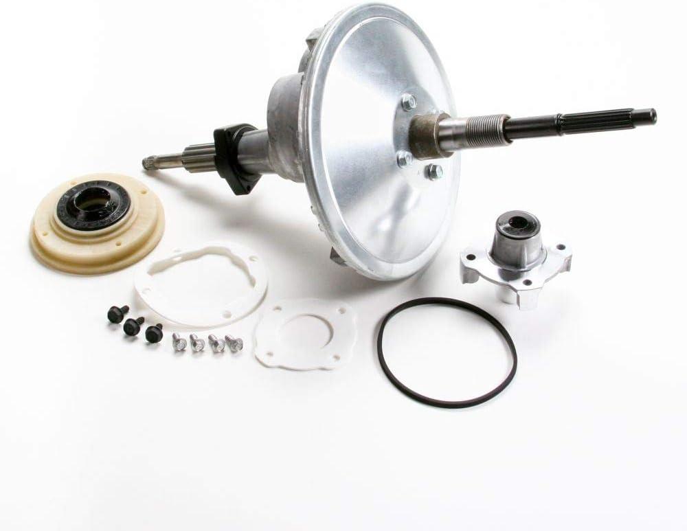 Whirlpool 35-6615 Washer Gear Case Genuine Original Equipment Manufacturer (OEM) Part