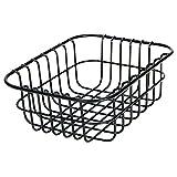 Igloo Wire Cooler Basket, Black