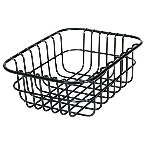 Igloo 20067 Cooler Basket Black product image