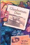 Glassbottom Days 9780976304500