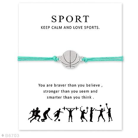 CXKNB Cheerleader Cheer Mamá Béisbol Softbol Baloncesto Fútbol ...