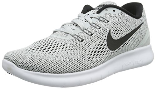 Nike Womens Free Running Shoes