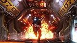 Titanfall 2 (PS4) (Certified Refurbished)