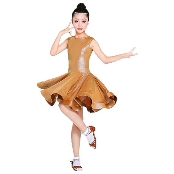 Vestidos de Baile de Ballet Traje de Baile - Trajes de Baile ...