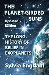 The Planet-Girded Suns(Updated Edition): The Long History of Belief in Exoplanets