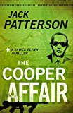 The Cooper Affair (A James Flynn Thriller Book 3)