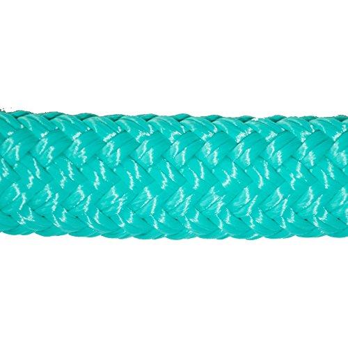 Turquoise Loop - Premium 9/16