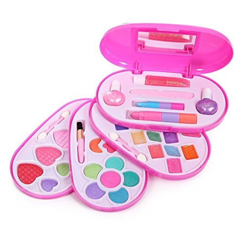 PRINCESS Cosmetics Water soluble Children Approved product image