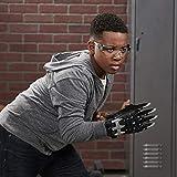 Avengers NERF Power Moves Marvel Black Panther