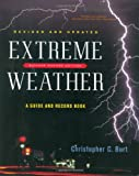 Extreme Weather, Christopher C. Burt, 039333015X