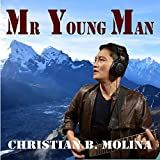 Mr. Young Man