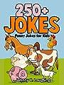 250+ Farm Animal Jokes: Funny and Hilarious Farm Animal Jokes for Kids