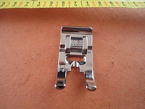 viking 1 plus sewing machine - 3