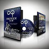 Driven 2.0