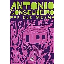 Livros - Leandro Karnal na Amazon.com.br