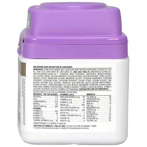 Buy milk powder for infants