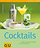img - for Cocktails book / textbook / text book