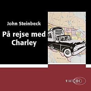 steinbeck på rejse med charley