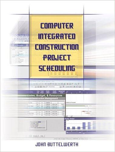 Design Construction - Rare-Reads Books