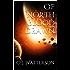 Of North Blood Drawn (Magen Book 1)