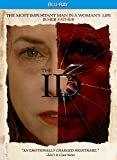 The Id (Blu-ray)