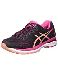 Asics GT-2000 4 Women's Running Shoes - AW16