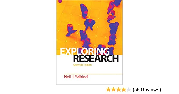 Amazon exploring research 7th edition 9780136011378 neil j amazon exploring research 7th edition 9780136011378 neil j salkind books fandeluxe Images