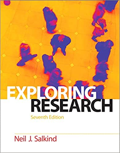 Amazon exploring research 7th edition 9780136011378 neil j exploring research 7th edition 7th edition fandeluxe Images