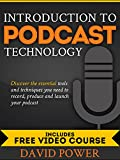"What Podcasting 'Gurus' Don't Tell You But you absolutely must know before starting a podcast... One podcasting authority suggests ""Technology isn't important."" Another sums up the entire podcast creation process in a four-..."