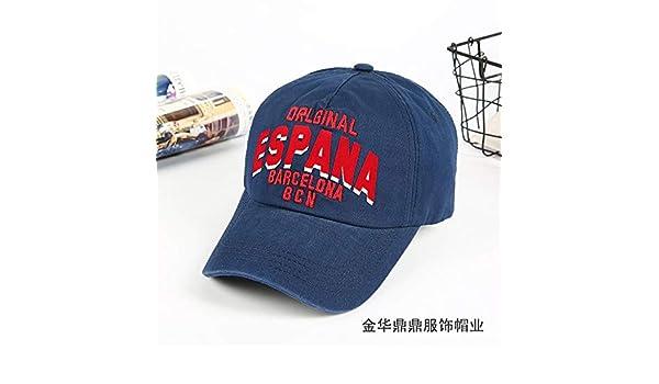 Gorra de béisbol Star Street Shoot Gorra de Pasarela Gorra de ...