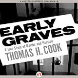 Early Graves by Thomas H. Cook front cover