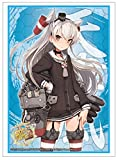 KanColle Amatsukaze Card Game Character Sleeves HG Vol.815 Battleship Kantai Collection Fleet Girls Anime High Grade Destroyer