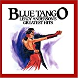 Greatest Hits-Blue Tango