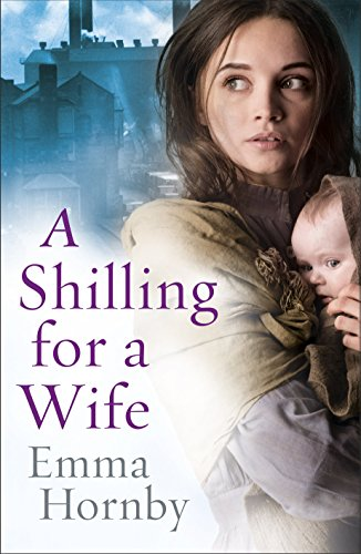 Download PDF A Shilling for a Wife