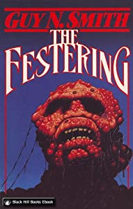 The Festering