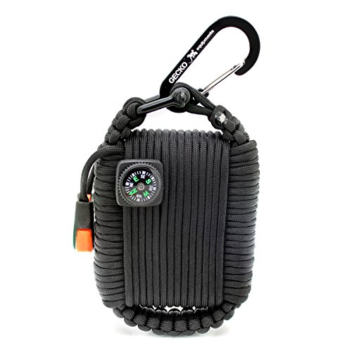 Gecko-Equipments-Paracord-Deluxe-Grenade-Survival-Kit-Black