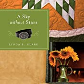 A Sky Without Stars | Linda S. Clare