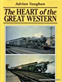 The Heart of the Great Western
