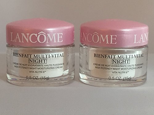 Lancome Skin Care Products - 7