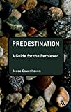 #5: Predestination: A Guide for the Perplexed (Guides for the Perplexed)