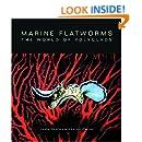 Marine Flatworms: The World of Polyclads