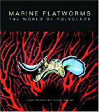 Marine Flatworms: The World of Polyclads