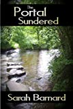 The Portal Sundered (The Portal Series Book 3)