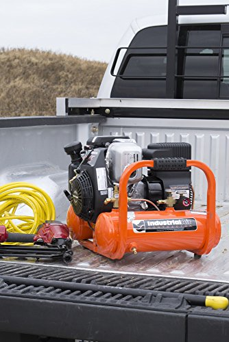 Industrial-Air-Contractor-CTA5090412-4-Gallon-Grade-Direct-Drive-Pontoon-Air-Compressor-with-Honda-Engine