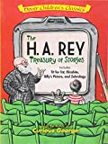 The H. A. Rey Treasury of Stories (Dover Children's Classics)