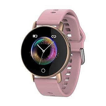 A-Artist Smartwatch Smart Watch Sport Reloj Inteligente Fitness ...
